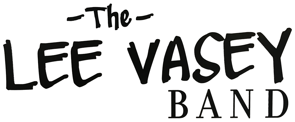 The Lee Vasey Band